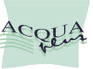 cropped-logo-acquaplus2