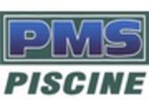 pms-piscine-srl_logo