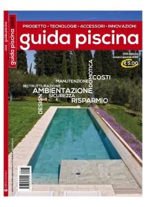 Guida piscina copertina 2016