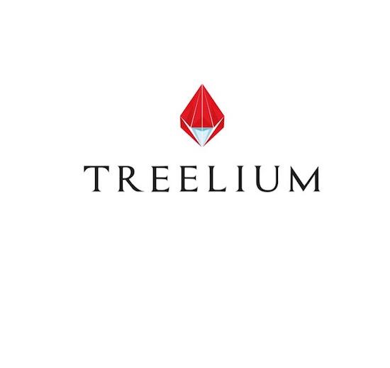 LOGO TREELIUM