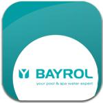 bayrol-logo