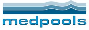 logo-medpools