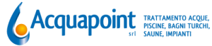 acquapoint_small